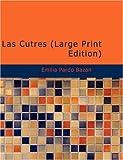 Las Cutres, Emilia Pardo Bazán, 1434640183