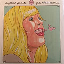 Grace Potter & the Nocturnals / Rayland Baxter: Daytrotter Vinyl Series No. 9