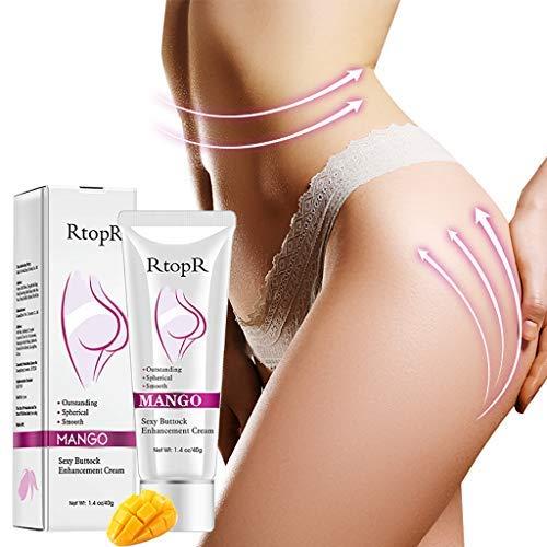- Wffo Rich hip cream,Sexy Buttock Enhancement Massage Cream Hip Lift Up Butt Firm Skin Enlargement