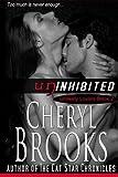Uninhibited (Unlikely Lovers) (Volume 2)