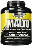Primaforce Maltodextrin, 4.07 Pound