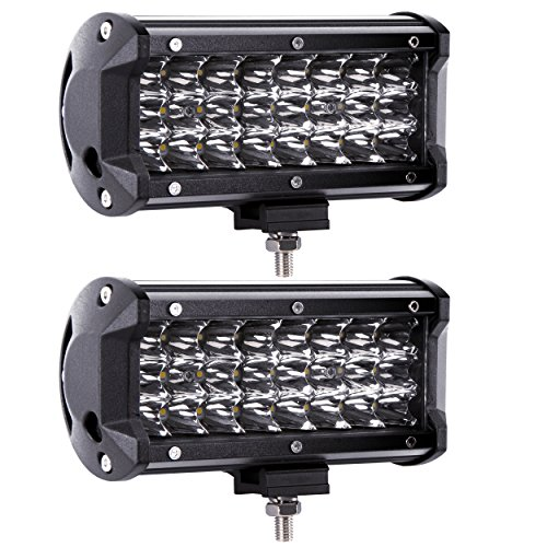 24 Volt Led Lights For Heavy Equipment in US - 4