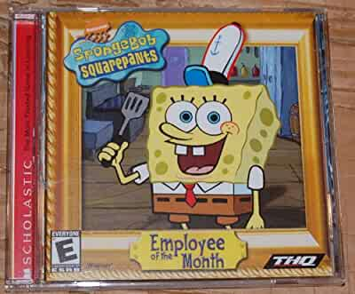 List of season 6 episodes | Encyclopedia SpongeBobia | Fandom