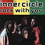 Inner Circle - Rock with you
