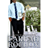 Deliver Me (The Holmes Brothers Book 1)