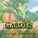 The Fairy's Garden, Laura Hatton, 1466939613