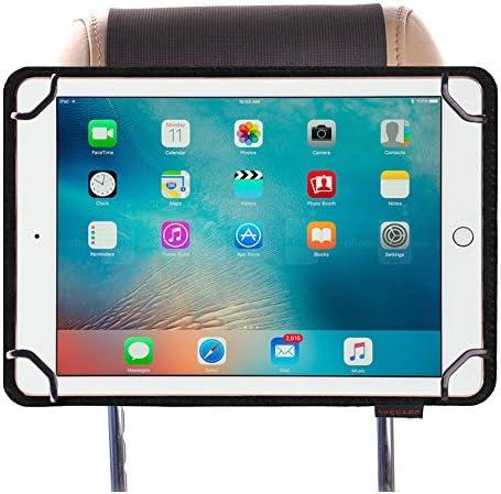 Zuggear Universal Tablet Headrest Holder