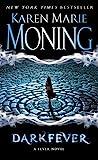 Darkfever (Fever Series, Book 1) by  Karen Marie Moning in stock, buy online here