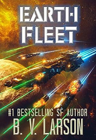 Earth Fleet
