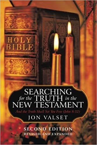 Searching for your next Bible study? Start here.