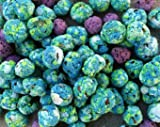 Seed Bombs with Native Wildflowers (Pacific North West Flowers, 300 Seed Bombs)