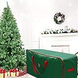 Christmas Tree Storage Bag - Xmas Large Tree