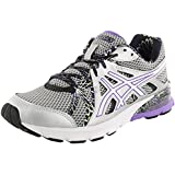 ASICS Women's Gel-Preleus Running Shoe