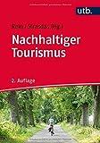 Nachhaltiger Tourismus: Einführung