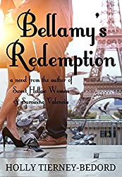 Bellamy's Redemption