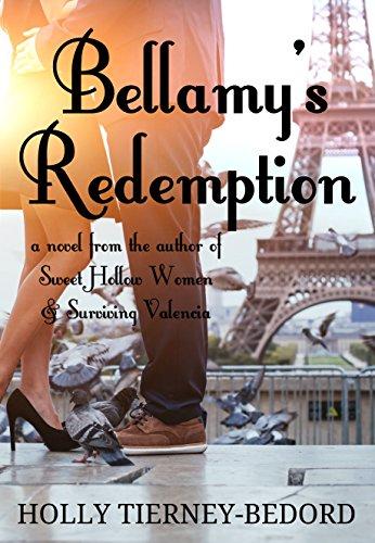 Bellamy's Redemption ()