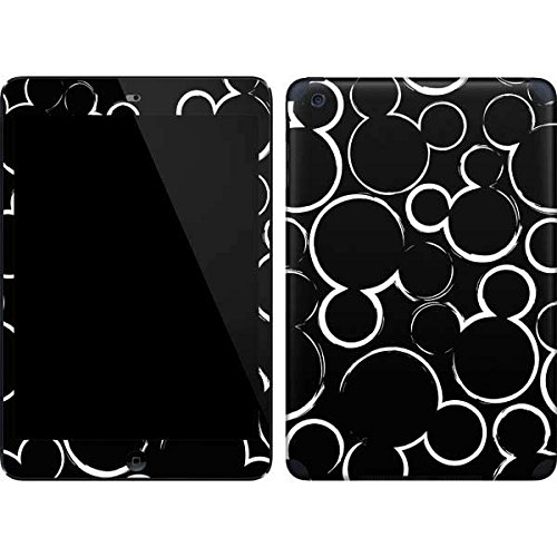 ipad mini 2 case disney - 6