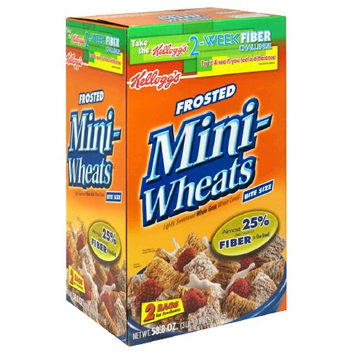 kelloggs-frosted-mini-wheats-bite-size-cereal-588-ounce-box