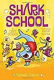 Splash Dance (Shark School)