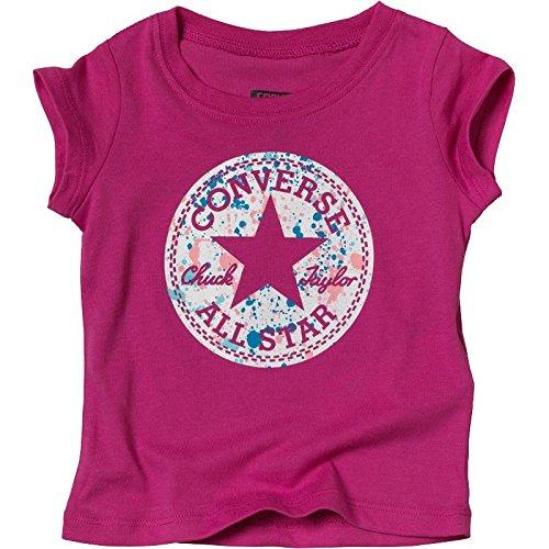 converse chuck taylor t shirt