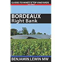 Bordeaux: Right Bank