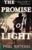 The Promise of Light: A Novel