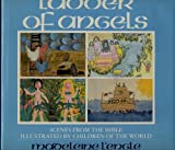Ladder of Angels, Madeleine L'Engle, 0816404437
