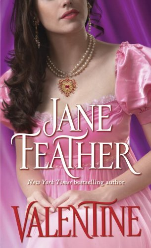 Valentine Jane Feathers V Series Book 5 Kindle Edition By Jane