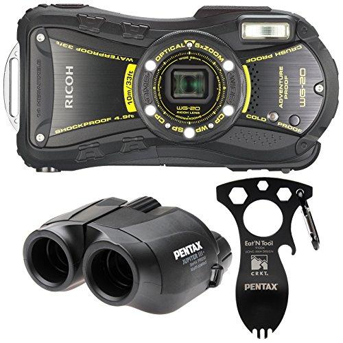 ricoh-wg-20-14mp-waterproofp-shockproof-coldproof-crushproof-and-dustproof-5x-optical-zoom-digital-c