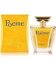 Lancome Poeme L'eau 100ml Eau De Perfume, 0.5 kg