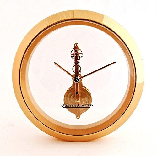 jaeger-le-coultre-rare-baguette-skeleton-clock-in-box-round-5-desk-clock