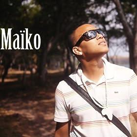 mako latin singles Mako riquelme /claudia armani / che leis tres cantautores juntos en un paseo musical,presentan un 3x1 cargado de canciones inéditas y versiones exitosas desde la fusión -latin jazz al urbano y arrabalero ,el pop rock y mucho más.