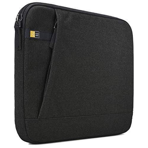 Case Logic Huxton11.6 Laptop Sleeve