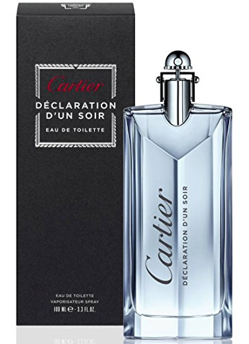 cartier-declaration-dun-soir-eau-de-toilette-spray-for-men-33-ounce