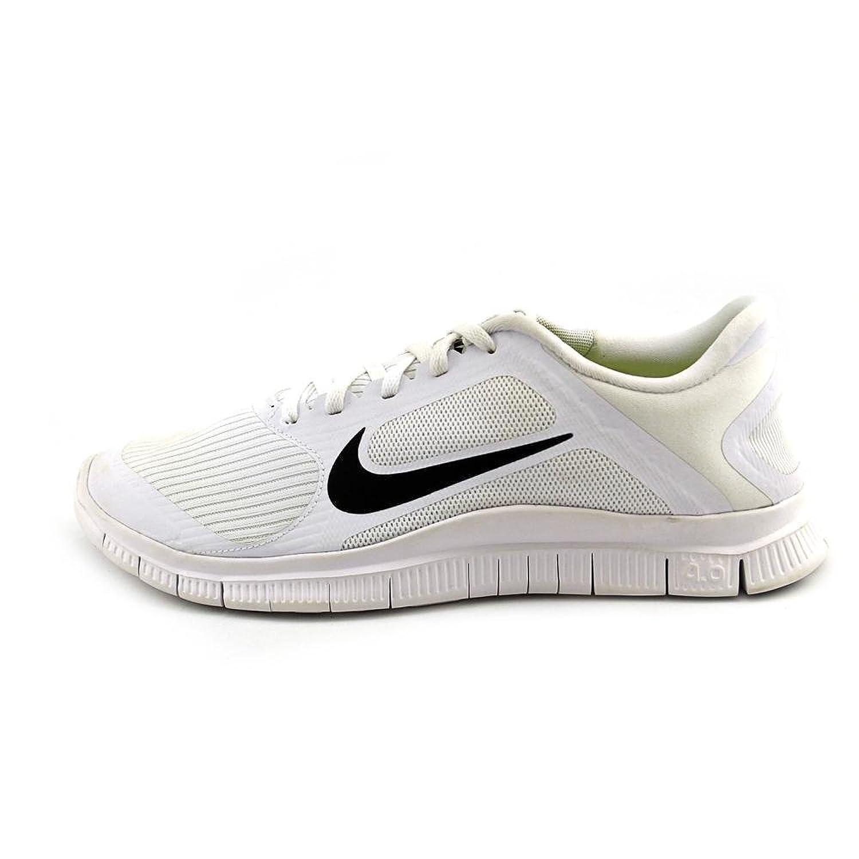 Femmes Nike Régime Libre 7 0 V3