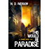 This Would Be Paradise: Book 1