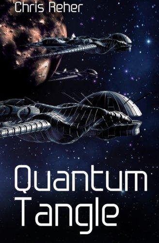 Quantum Tangle Targon Tales Sethran product image