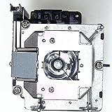 Lutema an-k30lp/1-l02 Replacement D