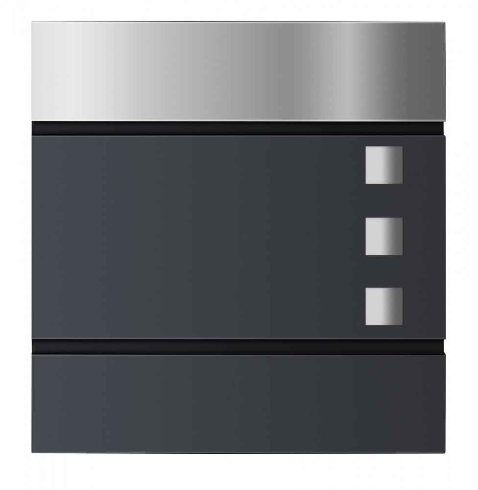 gro z gig bremskasten zeitgen ssisch schaltplan serie. Black Bedroom Furniture Sets. Home Design Ideas