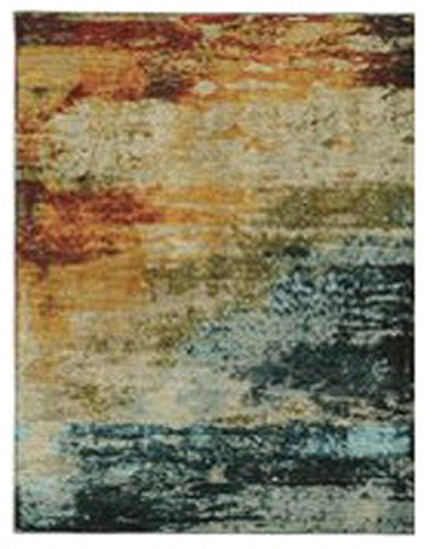 Arwan Medium Rug by Signature Design by Ashley