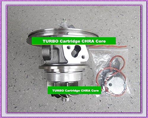 Amazon.com: GOWE TURBO Cartridge CHRA Core for TURBO Cartridge CHRA Core CT26 17201-74010 Turbocharger For TOYOTA CELICA GT Four ST165 4WD 87-89 2.0L 3SGTE ...