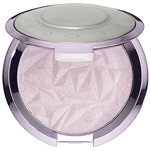 BECCA Shimmering Skin Perfector Pressed- Prismatic Amethyst