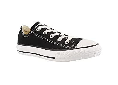 e274a248532 Image Unavailable. Image not available for. Color: Converse All Star Low Top  Kids/Youth Shoes Boys/Girls ...