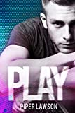 PLAY: A Hate to Love Romance
