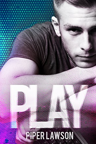 PLAY by [Lawson, Piper]