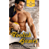 Foolish Games (An Out of Bounds Novel Book 2)