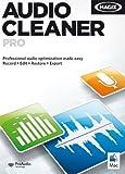 MAGIX Audio Cleaner Pro [Download]