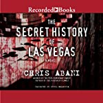 The Secret History of Las Vegas | Chris Abani