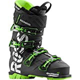 Rossignol Alltrack 110 Ski Boots 2018-28.5/Black-Green