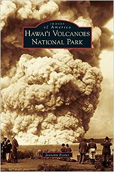 Book Hawai'i Volcanoes National Park
